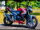 DAFRA NEXT 300 SYM WOLF T3 MOTONEWS