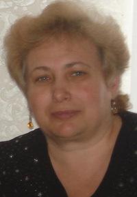 Ольга Витер