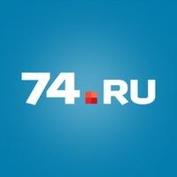 news74