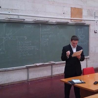 Орест Атаманчук-Ангел, 4 мая , Киев, id13097481
