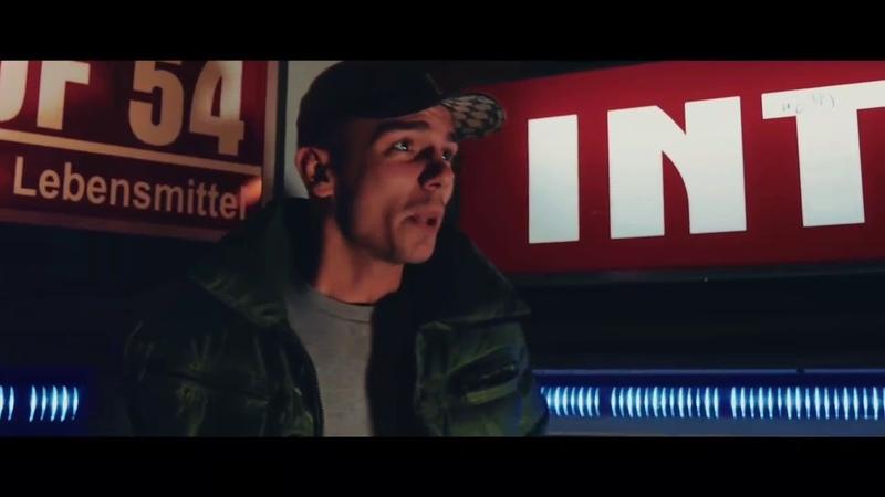 AK Ausserkontrolle feat. Capital Bra - Straßengold [prod. by Sonus030] (unOfficial Video)