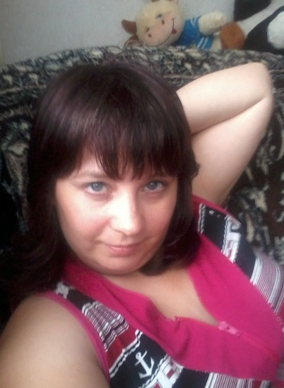 Юлия Александровна, 10 июля , Степное, id193208880