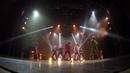 FTF-2019 - MDS Boys Dance Show - Bomji - BTOB - Blowing up - г.Минск