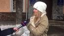 Светлана Крюкова рассказала как фабрикуют новое уголовное дело против журналиста Страны