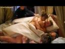 Инна Алексеева голая в сериале Воскресенье в женской бане (2005) - 9 серия