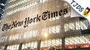 "BBC Reporter Slams NY Times For ""Lazy Fism"" - w/Greg Palast"