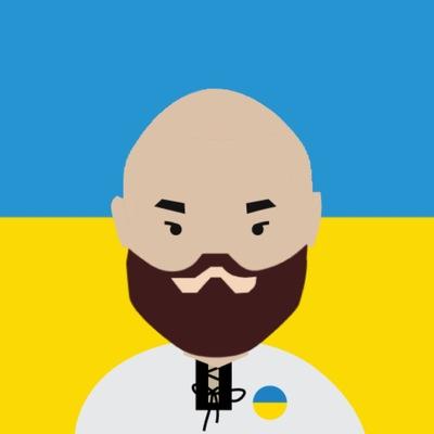 Олег Демишев