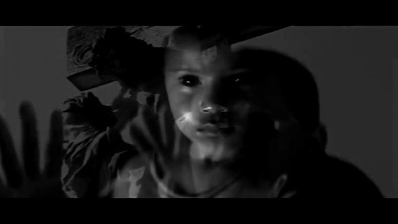Kanye West Diamonds From Sierra Leone ft DMX Kon Tempt J Yos REMIXX