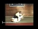 БИЕО Sensei Billy Doak, This Is Ju Jitsu!