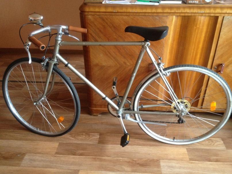 Обмен , продажа, покупка б/у велосипедов. 🚲🚲🚴
