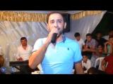 2017 Növbəti Yep Yeni Deyişmə Meyxana (Dollar Da Prablem Deyil) - Pərviz,Vasif,Mehdi
