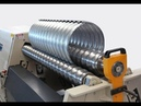 Most Satisfying Factory Machines Tools || 30 Minutes Non-Stop