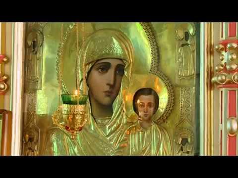 03 07 2018 Минкульт России выделил 9,5 млн рублей на реставрация церкви в Сарапуле