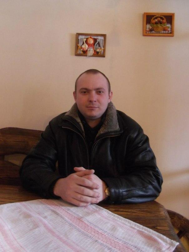 Aleksey, 30, Roslavl