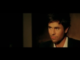 Enrique Iglesias - Tonight (I'm Fuckin You) (feat Ludacris) UNCENSORED Remastered HD 720p