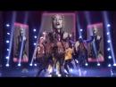 Bitch I'm Madonna (The Tonight Show 2015)