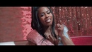 Papoose Angelica Vila, Remy Ma - The Golden Child (Official Music Video 16.01.2019)