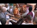 04-04-2013 Amal+Akinchana 1 KB Mandir DolaYatra 1080p (Audio ZOOM HN4 320kb) MP3 also