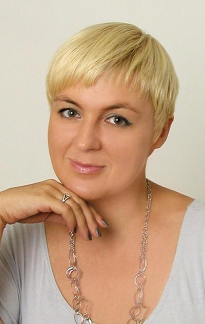 Алёна Самарина, 27 июня 1991, Тернополь, id108891218