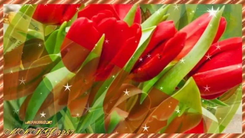 песенка для внучки с днем рождения 5 л 17 тыс. видео найдено в Яндекс.Видео_0_1537171206389.mp4