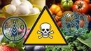 Rima E. Laibow - Codex Alimentarius