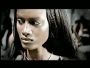 Modern Talking ft. Eric Singleton - Megamix 2000 (Producciones Especiales Jose DJ Mix)