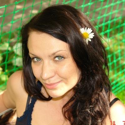 Irishka Keldyusheva, 4 марта , Москва, id27188791