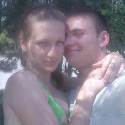 Valera Dinamit, 16 июня , Снигиревка, id126190411