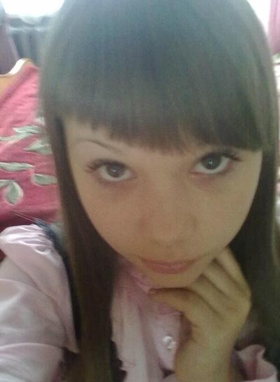 Сюзанна Морозова, 18 июня , Екатеринбург, id169768812