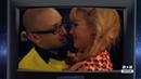 Смотрящий 3 сезон 11 серия Американцы Любовники и Краткий курс счастливой жизни