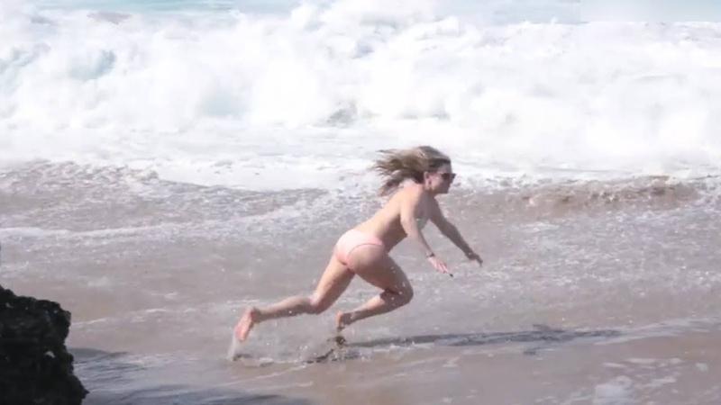 Os Melhores Vacilos Em Piscinas Praias E Rios 5BemLoko