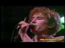 The Psychedelic Furs Love My Way Live Rock Roll Tonight USA 1983