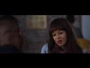 Свидание-в-кафе Пятьдесят-оттенков-черного-(2016) Момент-из-фильма.mp4