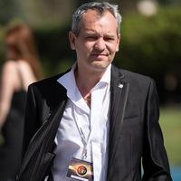 Богдан Китаевский