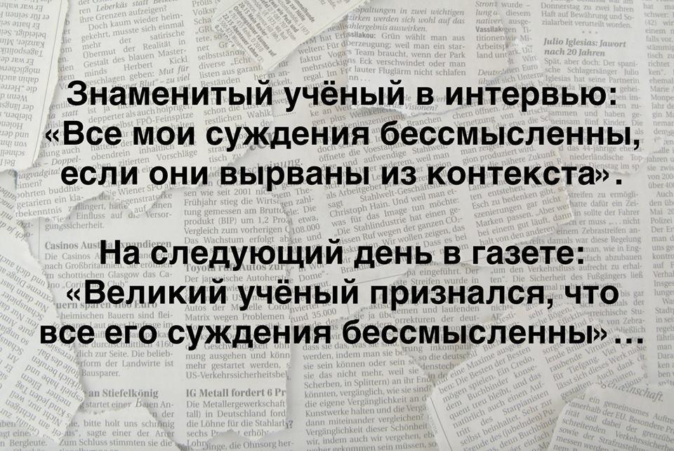 https://pp.userapi.com/c846523/v846523944/2b67f/Y0_CSqX6PLQ.jpg