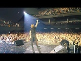 Keith Urban - C2C 2019 - Berlin + Amsterdam