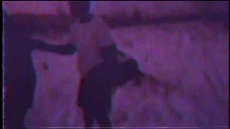 ZAKAZ 7 Волчонок (1080p).mp4