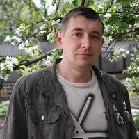 Андрей Беликов, 12 августа , Ивано-Франковск, id29827658