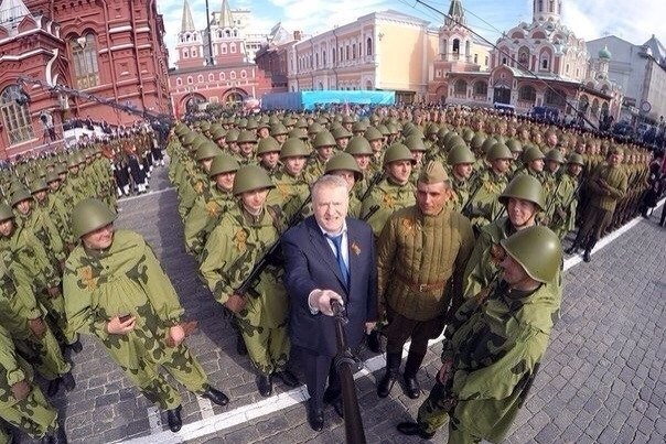 2015 Moscow Victory Day Parade: - Page 16 LXcqJx5CpJU