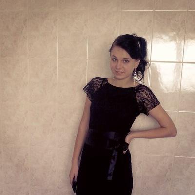 Валерия Колесникова, 2 июня 1997, Бердичев, id21589821