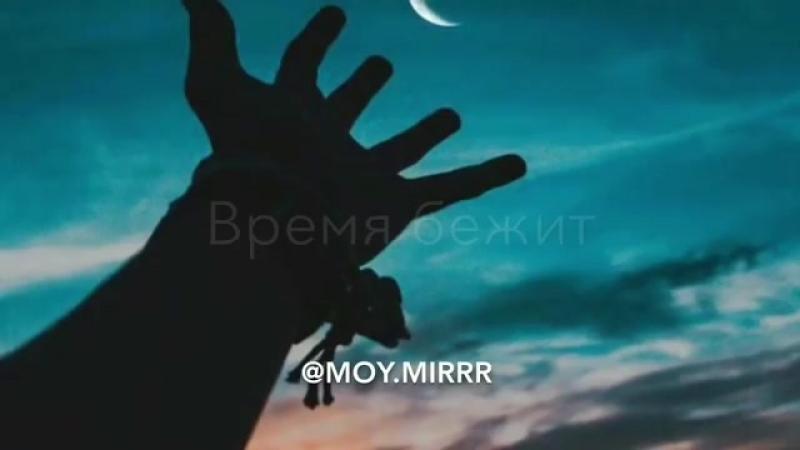 Moy.miirr?utm_source=ig_share_sheetigshid=wgvwg6tk9oqm.mp4