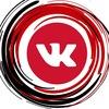 Купить - Продать группу Вконтакте