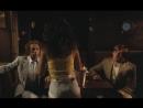 Невезучие. 1981. фильм-комедия, Пьер Ришар ,Жерар Депардье