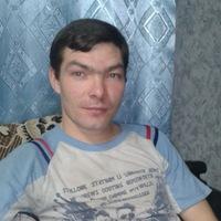 Евгений Занин