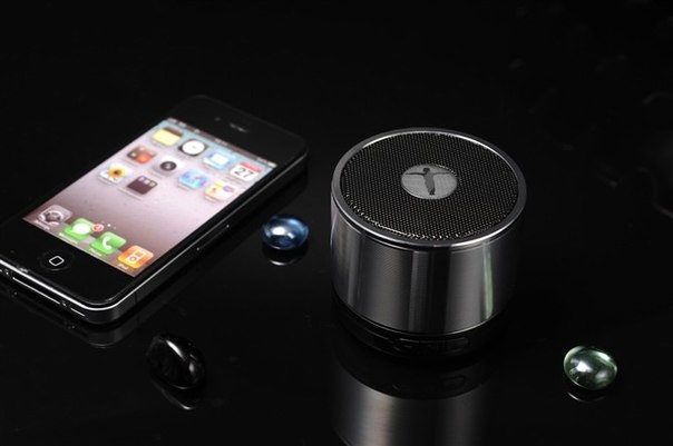 копия iphone 6 купить спб