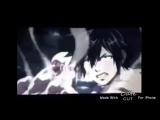 Fairy Tail Dragon Cry Spoilers 8 by Karla (@sakura_kirimoto)
