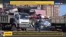 Новости на Россия 24 • Крупнейшие пожары в торговых центрах. Причины и последствия