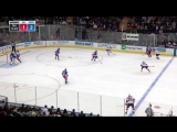 NHL 2018-2019 / PS / 24.09.2018 / New Jersey Devils @ New York Rangers
