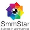 SMM STAR