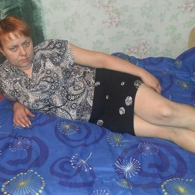Ольга Лехтмец, Ленинск-Кузнецкий, id193707844
